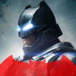 バットマンVSスーパーマン 【ネタバレ】 それでいいのかバットマン
