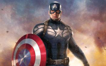 Captain-America99999