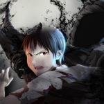 5分で分かるアニメ亜人1期 各話のおさらいとネタバレ