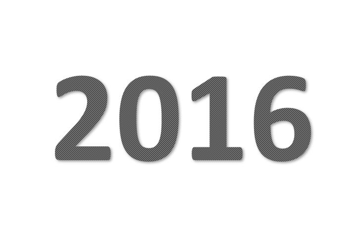 ねくおた2016年反省会