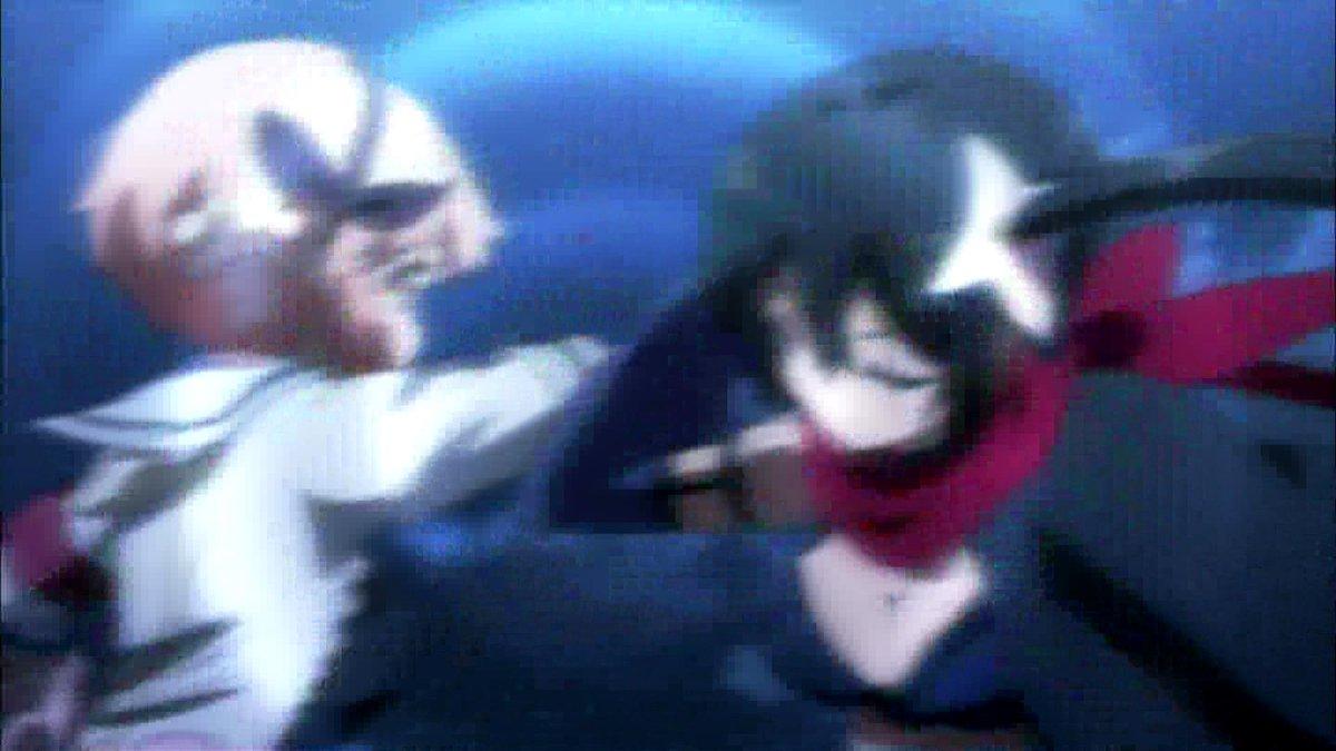 魔法少女育成計画【12話最終話感想】こうして新たなダークヒーローが生まれる……