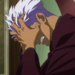 鉄血のオルフェンズ【~39話感想・考察】オルガ団長の精神的苦痛一覧